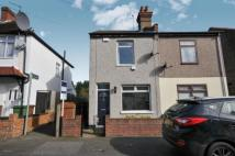 semi detached house for sale in Suffolk Road, Sidcup