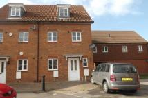 semi detached property for sale in Samuel Drive, Kemsley...