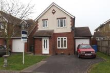 3 bedroom Detached house in Hever Place...