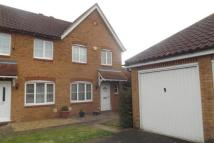 3 bedroom house for sale in Clement Close...