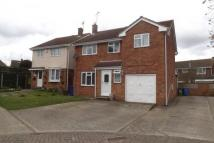 5 bedroom Detached property in Volante Drive...