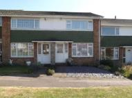 2 bed property in Palmerston Walk...