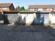 house for sale in Garage En Bloc...