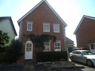 Detached home for sale in Walsby Drive, Kemsley...