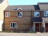 3 bedroom home for sale in High Street, Halling...