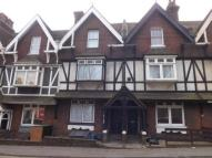 7 bed Terraced property for sale in London Road, Rochester...