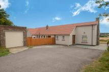 Bungalow for sale in Ratcliffe Highway, Hoo...