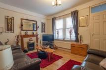 3 bed semi detached property for sale in High Street, Snodland...