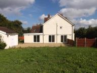 7 bed house in Islingham Cottages...