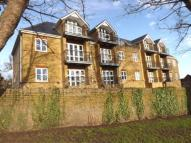2 bedroom Flat for sale in London Road, Rochester...