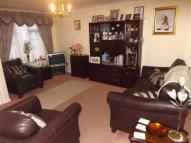 3 bedroom Detached property in Cranmere Court, Strood...
