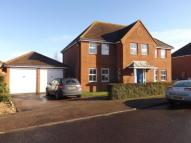 5 bedroom Detached home for sale in Mackintosh Close...