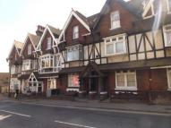 7 bed Terraced home for sale in London Road, Rochester...