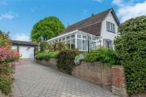 Hoo Road Detached property for sale