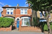 5 bedroom semi detached home in Venner Road, Sydenham