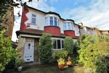 3 bed semi detached property for sale in Venner Road, Sydenham
