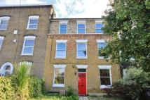 2 bedroom Flat for sale in Kent House Road, London