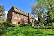 Grasmere Court Flat for sale