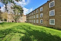Flat for sale in Lammas Green...
