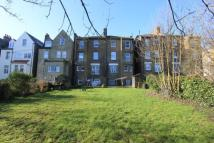 1 bed Flat in Anerley Road, London