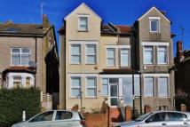 semi detached house for sale in Dale Park Road...