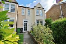 3 bedroom End of Terrace property for sale in Adamsrill Road, London