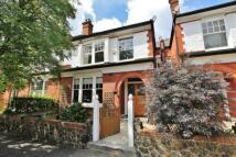 Kingsthorpe Road house for sale