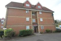 Flat for sale in Canada Road, Erith