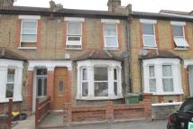 3 bed Terraced home in Bethel Road, Welling...