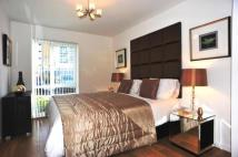 1 bedroom new Flat for sale in Norman Road, Belvedere