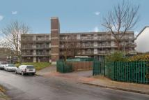 Flat for sale in Maryon Grove, Charlton