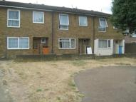 4 bedroom Terraced property for sale in Ordnance Road, WOOLWICH