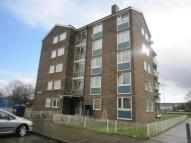 2 bedroom Flat in Panfield Road, Abbey Wood
