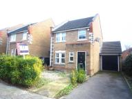 Link Detached House for sale in Barlow Drive...