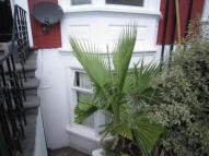 1 bed Maisonette for sale in Cantwell Road...