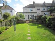 4 bedroom property in Thornhill Avenue...