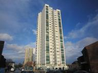 1 bed Flat for sale in Glyndon Road, Plumstead