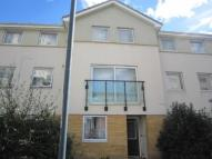 4 bedroom Terraced property for sale in Erebus Drive...