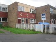 3 bed Terraced home for sale in Prospect Vale, Woolwich
