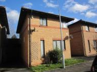 4 bed Link Detached House for sale in Templar Drive...