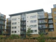 2 bedroom Flat in Miles Close...