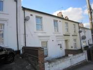 3 bed Terraced home in Burrage Road, Woolwich