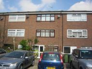 Terraced home for sale in Venus Road...