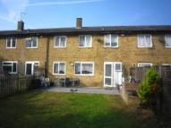4 bedroom Terraced property in Caerleon Terrace...