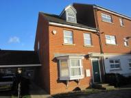 3 bed End of Terrace home for sale in Pettacre Close...