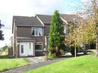 Flat for sale in Lauder Gardens, Carnbroe...