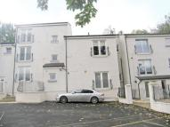 Flat for sale in Craig Street, Cairnhill...