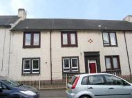 Easter Road Flat for sale