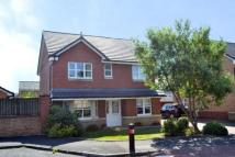 4 bedroom Detached home in Sandpiper Crescent...