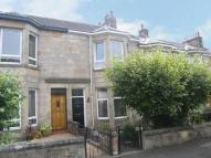 Terraced house for sale in Corsewall Street...
